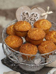 Snack Recipes, Snacks, Truffles, Fudge, Rolls, Cookies, Breakfast, Cake, Sweet
