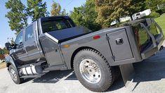 67 72 Chevy Truck, Chevy Trucks, Pickup Trucks, Welding Trucks, Welding Rigs, Ford Work Trucks, Diesel Trucks, Truck Flatbeds, Shop Truck