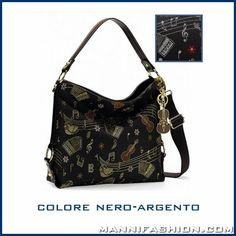 Borse Braccialini AI2012 scontate 15% BR-B5086NA (A/I 2012) Louis Vuitton Monogram, Pattern, Fashion, Moda, Fashion Styles, Patterns, Fashion Illustrations, Louis Vuitton, Swatch