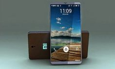 Xiaomi Mi3 price and many existing units in India