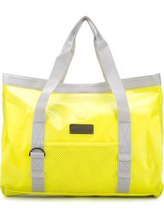 ADIDAS BY STELLA MCCARTNEY 'Swim' Tote. #adidasbystellamccartney #bags #shoulder bags #hand bags #tote