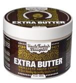 Uncle Funky's Daughter Extra Butter Brillant Shine Creme