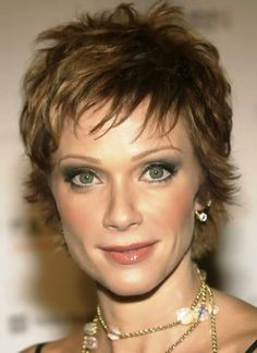 ... Short Hairstyles for Women Over 50   2016 Short Hairstyles for Women