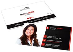 Real Estate One Business Cards, Real Estate One Business Card Templates, Real Estate One Business Card designs, Real Estate One Business Card Printing, Real Estate One Business Card Ideas Round Business Cards, Digital Business Card, Real Estate Business Cards, Modern Business Cards, Lawyer Business Card, Business Card Design, Keller Williams Business Cards, Realtor Business Cards, Card Templates