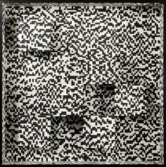 Ryszard Winiarski - Obszar 178, 1973 r.