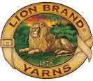 Lion Brand Yarn Studio | A Unique Store & Education Center for Knitting & Crocheters | 34 West 15th Street, New York, New York 10011: