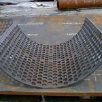 #Wear #Plates #Suppliers Steel Suppliers, Steel Plate, Plates, Licence Plates, Dishes, Griddles, Dish, Plate
