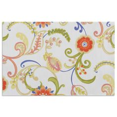 Lundsford Rainforest Lined Placemat, Set Of Eight Chooty Co Table Linens Kitchen Accessori