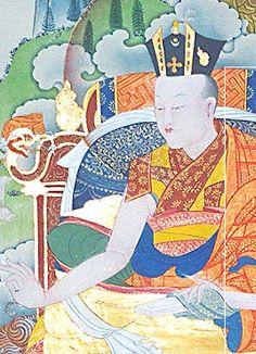 Changchub Dorje - 12th Karmapa Vajrayana Buddhism, Architecture Tattoo, Travel Humor, Tibetan Buddhism, Mandala Drawing, Wedding Quotes, Blogger Themes, Art Education, Buddha