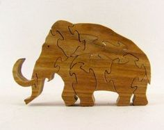This is a family-of-horses stand up puzzle. The pieces can stand together or by themselves. These are cut from ash hardwood and have a mineral oil/bees wax finish. The assembled puzzle measures approximately 4 1/2 high by 7 3/4 long by 3/4 thick. This puzzle is not suitable for children younger than 3 years old. Net weight 6.0 oz.