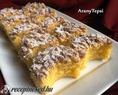 A legjobb Kossuth kifli recept fotóval egyenesen a Receptneked.hu gyűjteményéből. Küldte: aranytepsi