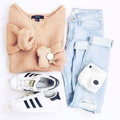 outfits #tagforlikes