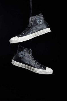Converse X UO Chuck Taylor All Star Leather High-Top Mens Sneaker