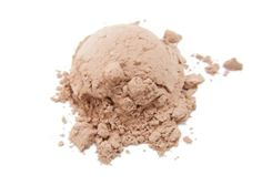 Mineral Foundation, Cruelty Free, Ice Cream, Pure Products, Nails, Makeup, Vegan, Sherbet Ice Cream, Ongles