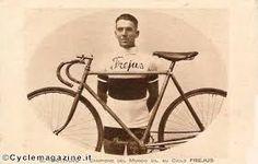 Risultati immagini per learco guerra bici