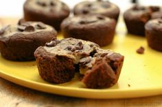 10 Delicious Ways to Flavor Baked Goods Without Added Sweeteners   One Green Planet
