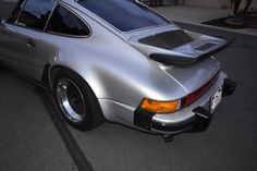 Bid for the chance to own a Euro 1978 Porsche 911SC Coupe at auction with Bring a Trailer, the home of the best vintage and classic cars online. Lot #8,398.