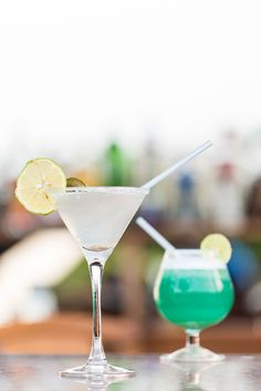 Shiima Restaurant & Bar Restaurant Bar, Martini, Tableware, Dinnerware, Dishes, Martinis, Serveware