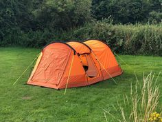 Olpro have some great deals on right now, perfect for the summer! Save on Tent packages and get 5% off any order using code P9G4978AZT92! Please see below for details and links to some of the best offers available at Olpro. Good Wife, Staycation, Dating Advice, Great Deals, Outdoor Gear, Pet Dogs, Tent, Packaging, Coding