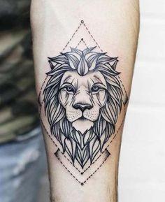 Randevú egy leo nő yahoo