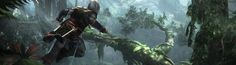 Assassin's Creed IV: Black Flag to get exclusive PS4features