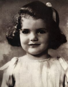 "Jacqueline Lee Bouvier a.k.a. Jackie ""O"" or Mrs. JFK"