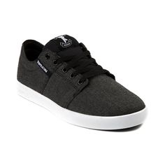 another chance 4e0f6 0094d Mens Supra Stacks Skate Shoe