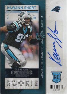 NFL Jerseys NFL - 1000+ ideas about Panthers Tickets on Pinterest | Saints Tickets ...