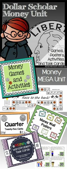 1000+ images about Displays about Finance on Pinterest ...
