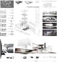 http://arch2o.com/wp-content/uploads/2013/09/Presentation-Board.jpg