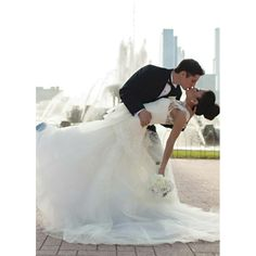 Beautiful shot - camelia lambru wedding planner in Rome