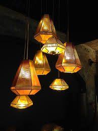 Replica Tom Dixon Cell Short Pendant Light-Gold http://www.lucretiashop.com.au/lucretiashop/index.php/pendant-light/replica-tom-dixon-cell-short-pendant-light-gold.html
