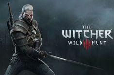 Witcher 3 Wild Hunt…….. Η ΣΥΝΕΧΕΙΑ ΤΟΥ ΕΠΟΥΣ!!!