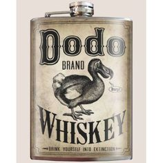 http://purpleleopardboutique.com/613-1369-thickbox/stainless-steel-flask-dodo-whiskey.jpg