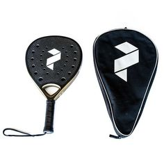D50 - Pure 32. Padel Racket | True Padel: www.pure32.nl Rackets, Pure Products, Cake, Inspiration, Biblical Inspiration, Pie, Kuchen, Cakes, Torte