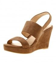 Esher Neutral from RMK Neutral, Wedges, Shoes, Fashion, Flip Flops, Moda, Zapatos, Shoes Outlet, Fashion Styles