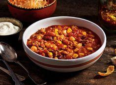 Taco Chili | Publix Simple Meals