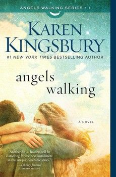 ✅a book that made you cry--Karen Kingsbury has done it again! Tears of genuine sadness at a loss of a meaningful relationship; tears of joy at multiple relationships restored from brokenness and past pain. This book is so hopeful and encouraging for anyone who has made past mistakes, has broken relationships in their life, or feels like a complete failure. With the Lord's help, everything can be restored! Thankful for the reminder in this book.