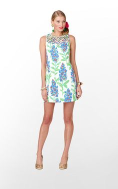 cute lilly dress