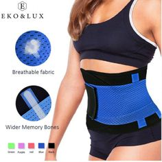 65024e467bc98 Waisttrainerusa is all that you got to think about when you think of buying waist  trainer of any sorts. We offer irresistible trainers at incredible price ...