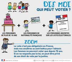2-032017-twitter-elections-enfants-1