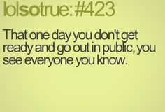 I know right so true Lolsotrue Quotes, Lol So True, Story Of My Life, I Know, Thoughts, Day, Funny Quotes, Lolsotrue, Ideas