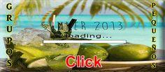 Forma un grupo pequeño y vete de vacaciones al mejor precio... http://www.travelenaccion.com/info/3999/circuitos_grupos_pequeños_2013.php