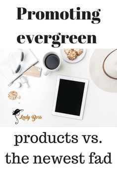 Evergreen products requires a marketing strategy that focuses on the long-term. With evergreen marketing, you are going to have the ability to create an approach that will help to continue generating leads and meaningful attention for years and years to come. This is a concept that has been around for a long time, although it …