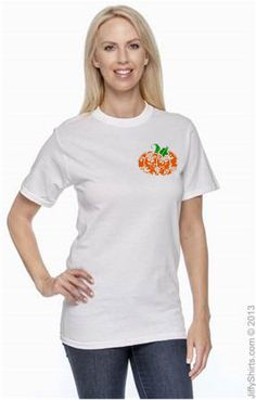 My Pumpkin Patch Tshirt-Pumpkin Patch tshirt-Fall tshirt-Autumn tshirt-Ladies Pumpkin tshirt-Front and Back Fall design-Pattern Pumpkin by TheRedheadedScrapper on Etsy https://www.etsy.com/listing/461419166/my-pumpkin-patch-tshirt-pumpkin-patch