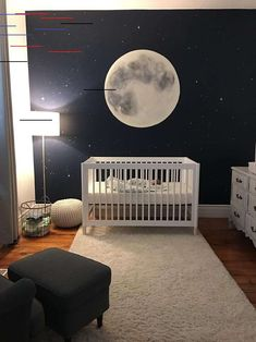 Fantastic baby nursery information are offered on our website. Take a look and you wont be sorry you did. Baby Room Themes, Baby Room Decor, Nursery Themes, Nursery Decor, Nursery Ideas, Nursery Furniture, Bedroom Themes, Bedroom Ideas, Wall Decor