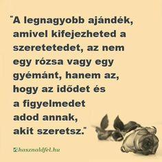 Albert Camus, Heinrich Heine, Albert Schweitzer, Flower Of Life, Rainbow Dash, Einstein, About Me Blog, Life Quotes, Humor
