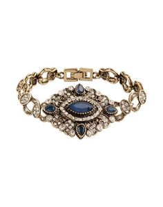 8 Women Bracelet on YOOX.COM. The best online selection of Bracelets 8. YOOX.COM exclusive items of Italian and international designers - Secure payments - Free Return