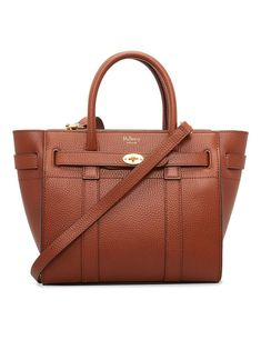 Handbags, Zip, Luxury, Stylish, Classic, Leather, Shopping, Derby, Totes
