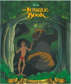 The Jungle Book by Parragon,http://www.amazon.com/dp/147232269X/ref=cm_sw_r_pi_dp_C6Szsb1T5KAB9P3V